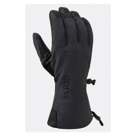 Handschuhe Rab Syndicate GTX Handschuh beluga / be