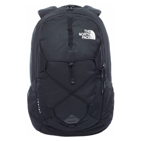 Rucksack The North Face JESTER CHJ4JK3