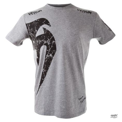 Street T-Shirt Männer - Giant - VENUM - EU-VENUM-1324