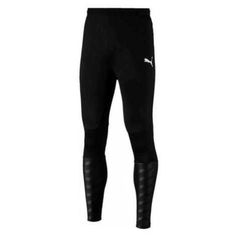 Sportbekleidung für Herren Puma