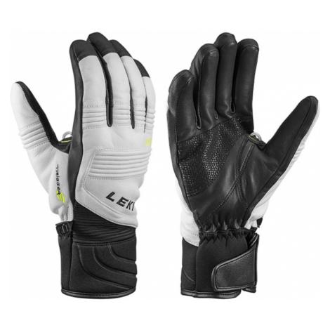 Handschuhe LEKI Progressiv Platinum S 63288163