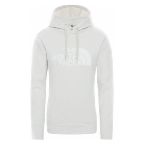 The North Face HALF DOME PULLOVER HOODIE - Damen Sweatshirt