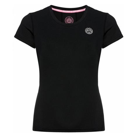 Eve Tech Round-Neck T-Shirt