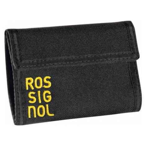 Geldbörse Rossignol IRON SQUAD RKCB309