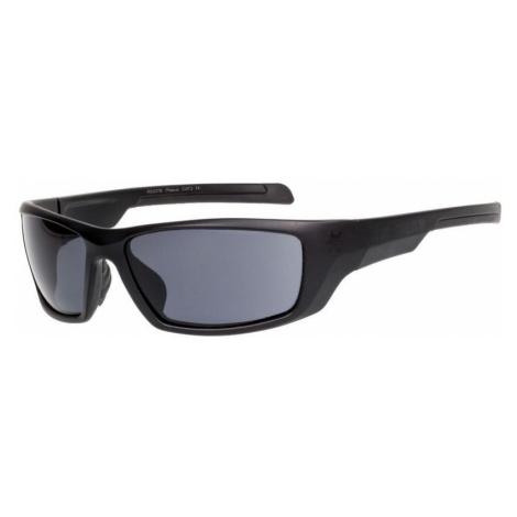 Sport- Sonnen- Brille RELAX Pharus black R5337B