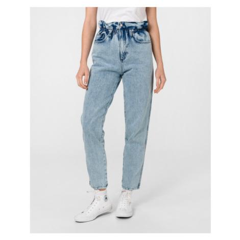 GAS Joe Jeans Blau