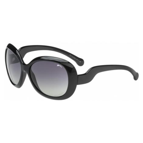 Sonnen Brille Relax Zembra R0319A