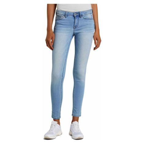 Jeans Skinny für Damen Tom Tailor