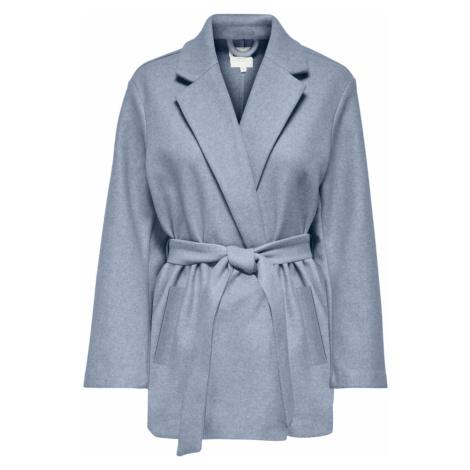 Jacken, Parkas und Trenchcoats für Damen Only