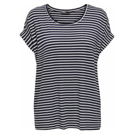 Shirts, Tops und Blusen für Damen Only