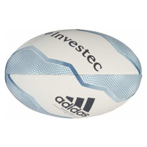 adidas R C R BALL - Rugbyball