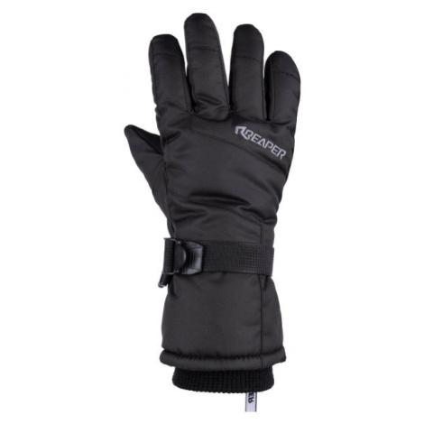 Reaper EDO - Handschuhe für Herren