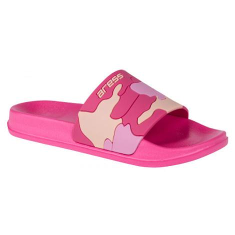 Aress XAMO - Kinder Pantoffeln