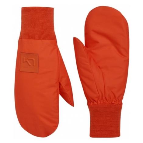 Damen Handschuhe Kari Traa SONGVE TANGO