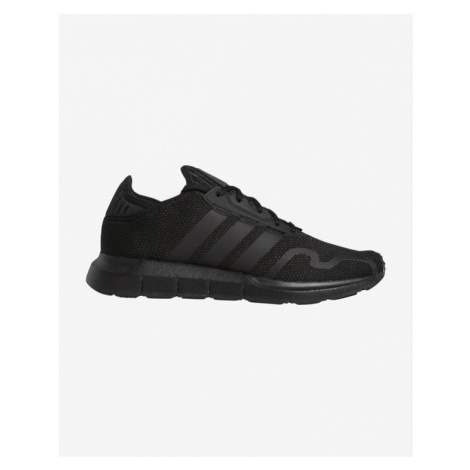 adidas Originals Swift Run X Tennisschuhe Schwarz