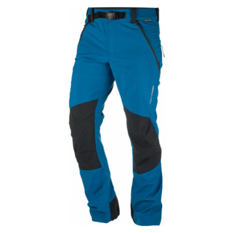 Northfinder AFTYN blau - Herrenhose