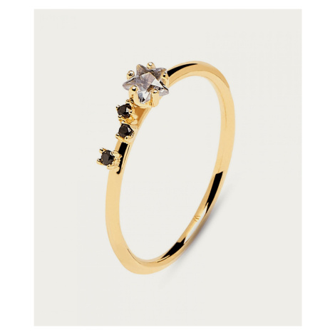 PD Paola Voyager Ring Gold