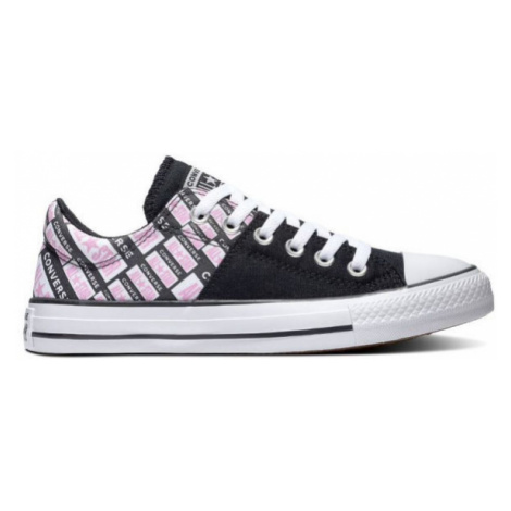 Converse CHUCK TAYLOR ALL STAR MADISON weiß - Unisex Sneaker