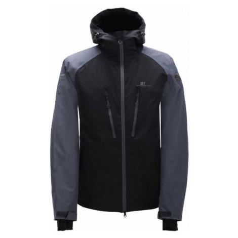 Herren Ski Jacke 2117 LINGBO - ECO Ink