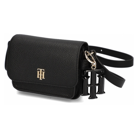 Tommy Hilfiger TH SOFT MINI CROSSOVER