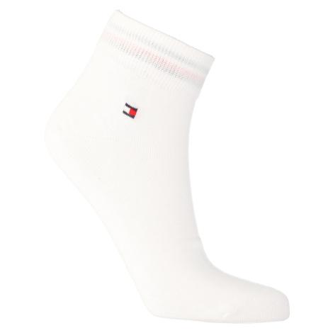 klassische Socken für Herren Tommy Hilfiger