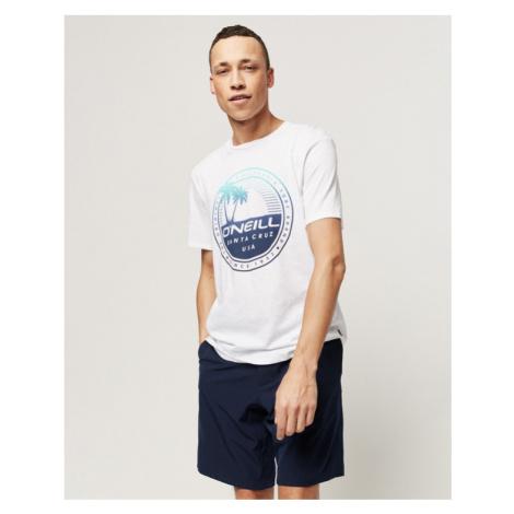 O'Neill Hybrid Shorts Blau