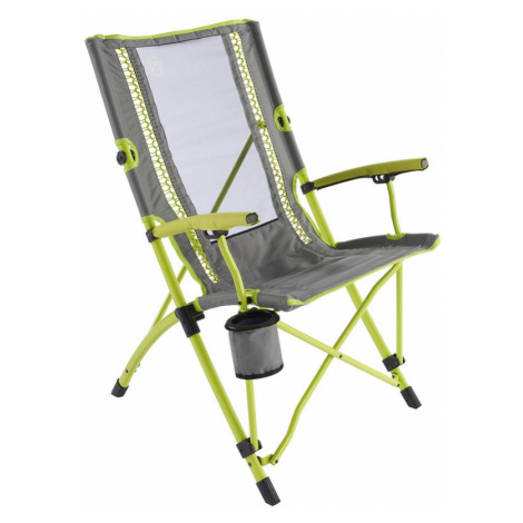 Sessel Coleman Bungee Chair Lime
