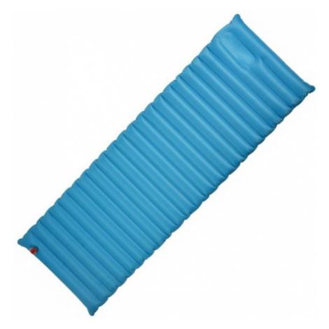 Isomatte Husky Funny 10 blue