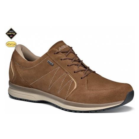 Schuhe Asolo Myth GV MM date/date/A157