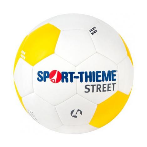 "Sport-Thieme Fußball ""Street"""