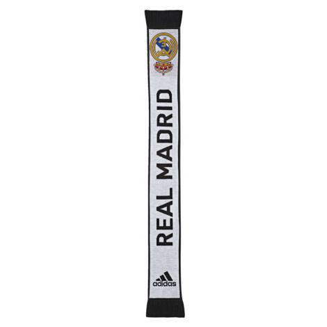 Schal adidas FC Real Madrid Scarf CY5602