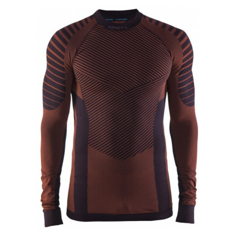 T-Shirt CRAFT Active Intensity 1905337-480566