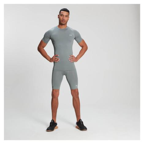 MP Men's Base Layer Shorts - Sturm