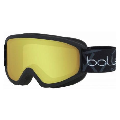 Bolle FREEZE grün - Skibrille