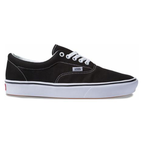 Low Sneakers Unisex - UA ComfyCush Era (CLASSIC) - VANS - VN0A3WM9VNE1