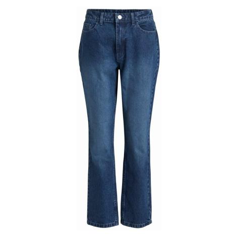 Jeans 'Elisa' Vila