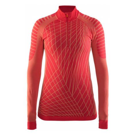 T-Shirt CRAFT Active Intensity Z 1905334-452563 - Orange