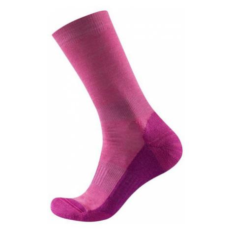 Socken Devold Multi Medium Woman SC 507 043 A 181A