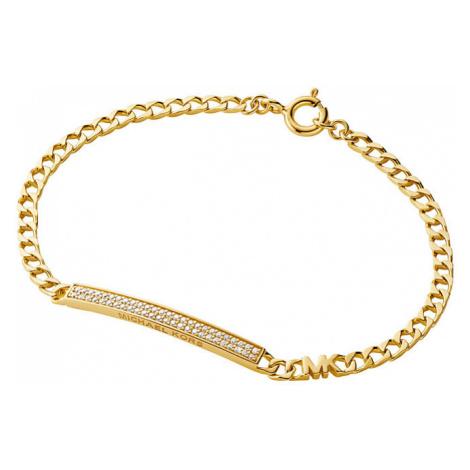 Michael Kors Armband MKC1379AN710