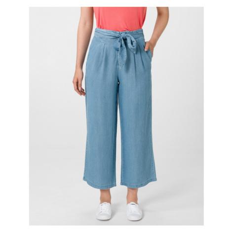Vero Moda Laura Jeans Blau