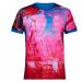 Niam Tech T-Shirt
