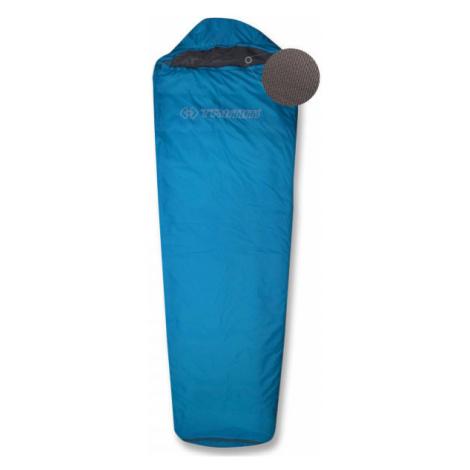 TRIMM FESTA - Schlafsack