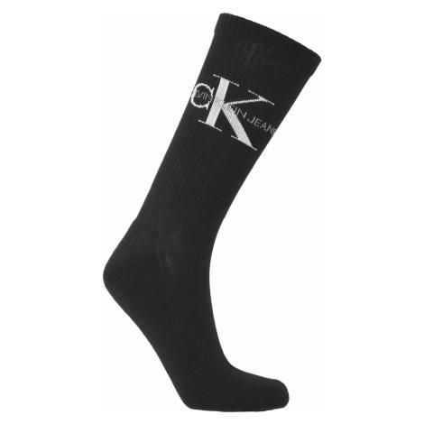 Calvin Klein Socken