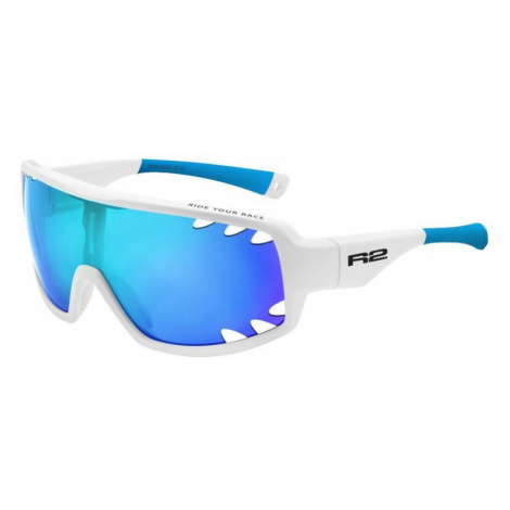 Sport- Sonnen- Brille R2 ULTIMATE AT094E