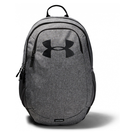 Scrimmage 2.0 Rucksack Under Armour