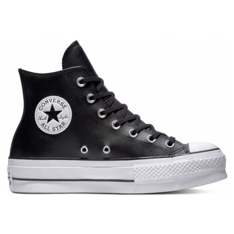 High Top Sneakers Unisex - Chuck Taylor All Star - CONVERSE - C561675