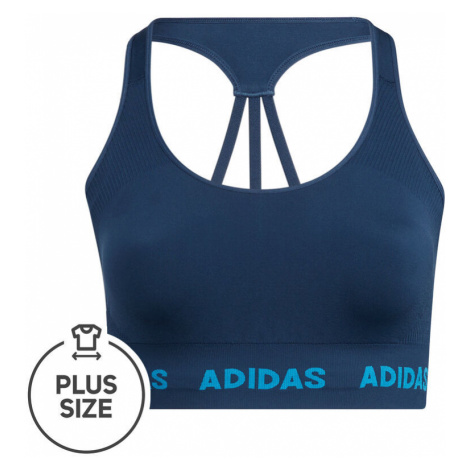 Aeroknit Plus Adidas