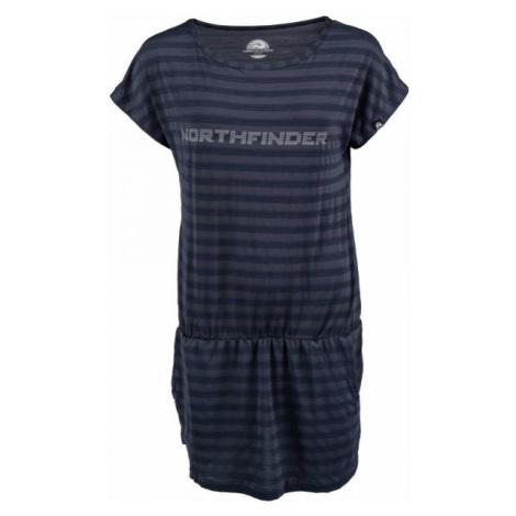 Northfinder KILDA - Damenshirt