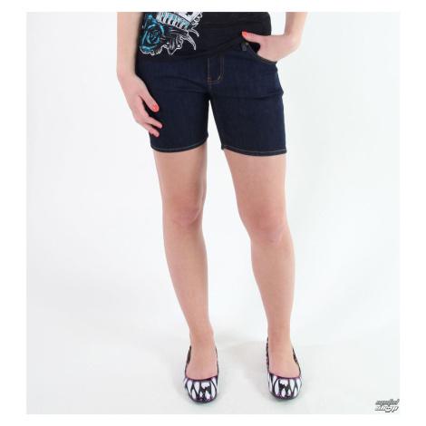 Damen Shorts FUNSTORM - Denipa J - 91 D IDG S