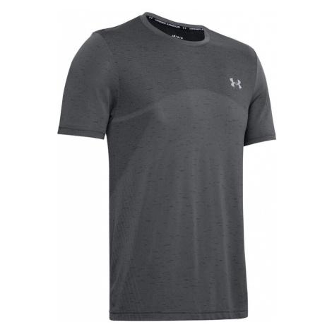 Seamless T-Shirt Under Armour
